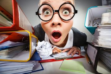 Des formations courtes et ludiques pour les comptables !
